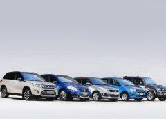Pura potenza: la Audi RS Q3 performance - image 016579-000152053-240x172 on https://motori.net