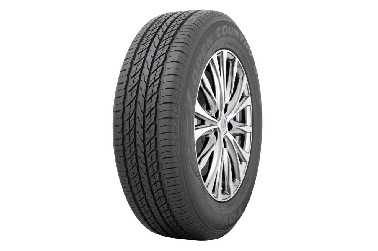 Alta qualità ad un prezzo conveniente per i SUV compatti - image 018597-000172249 on https://motori.net