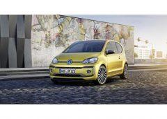 Alta qualità ad un prezzo conveniente per i SUV compatti - image 018603-000172255-240x172 on https://motori.net