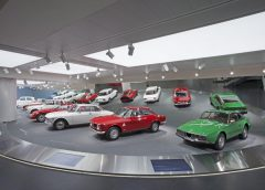 BMW Group: The next 100 Years - image 018632-000172540-240x172 on https://motori.net