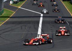 Renault al Gran Premio di F1 in Australia - image 019656-000182614-240x172 on https://motori.net