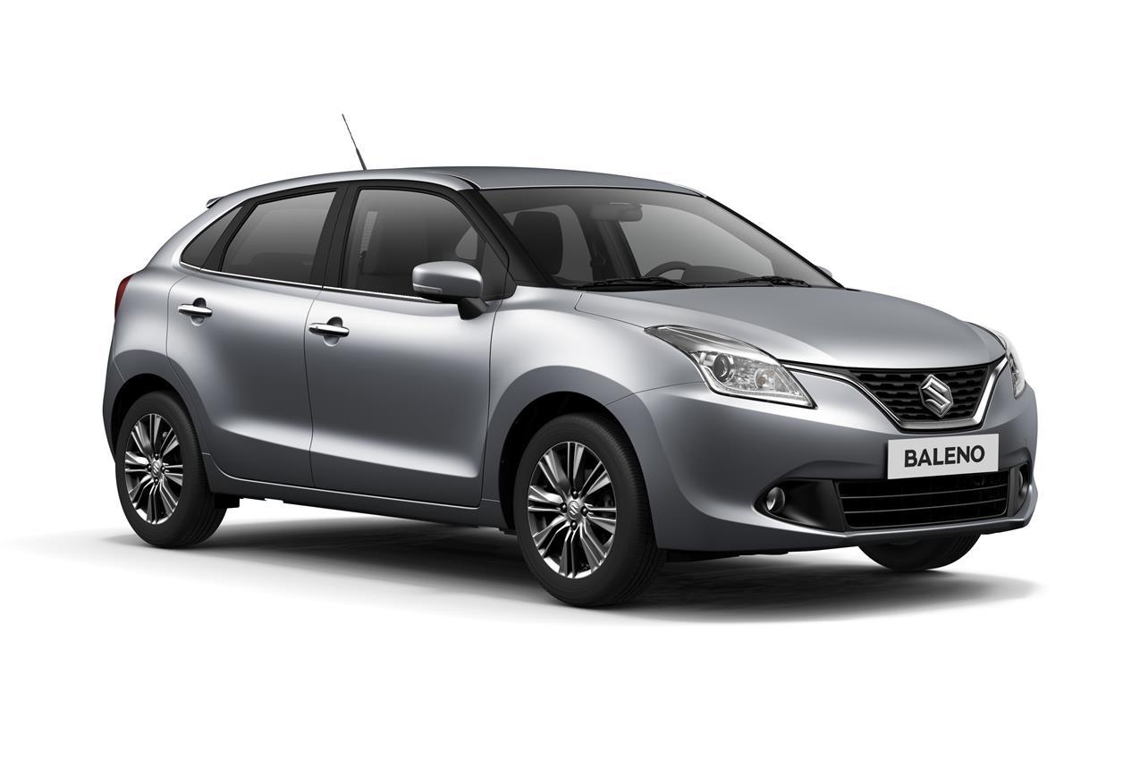 Gamma Mazda i-ACTIV AWD: 200 volte più sicura in ogni condizione di guida - image 019660-000182620 on https://motori.net