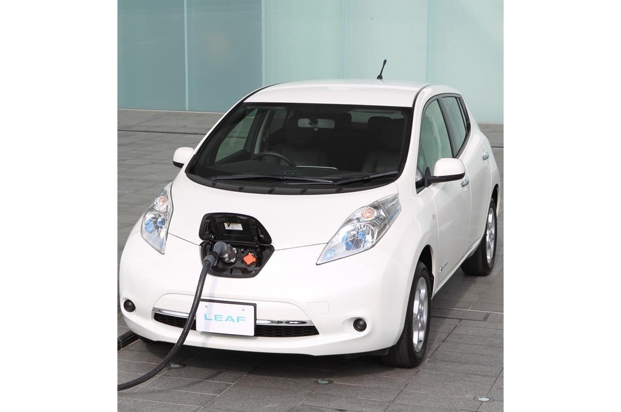 Gamma Mazda i-ACTIV AWD: 200 volte più sicura in ogni condizione di guida - image 019664-000182679 on https://motori.net