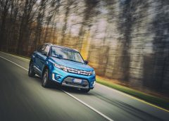 Nuova i20 Active – Il nuovo crossover Hyundai - image 020689-000192799-240x172 on https://motori.net