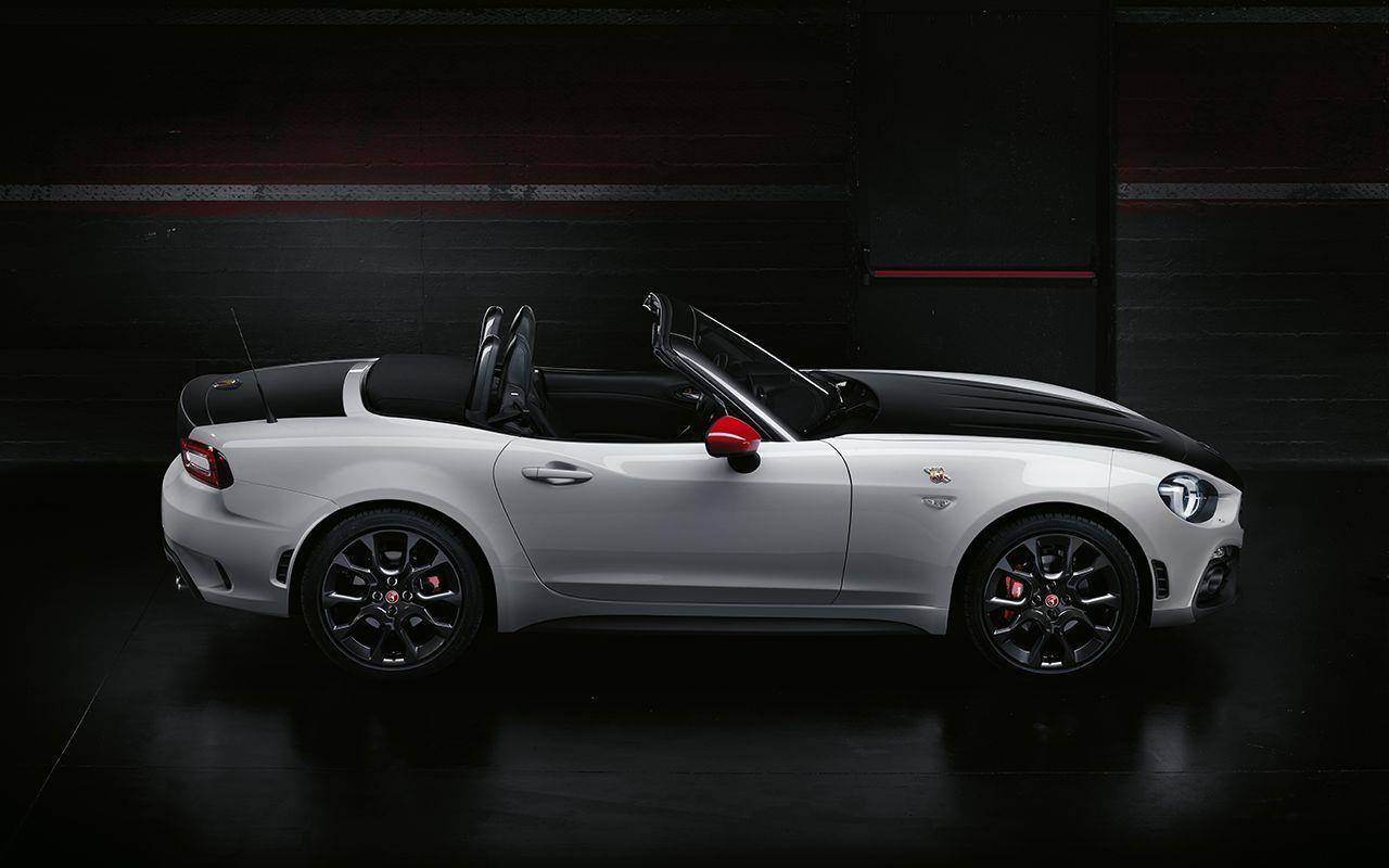 Ford Mustang è l'auto sportiva più venduta al mondo - image 021707-000203001 on https://motori.net