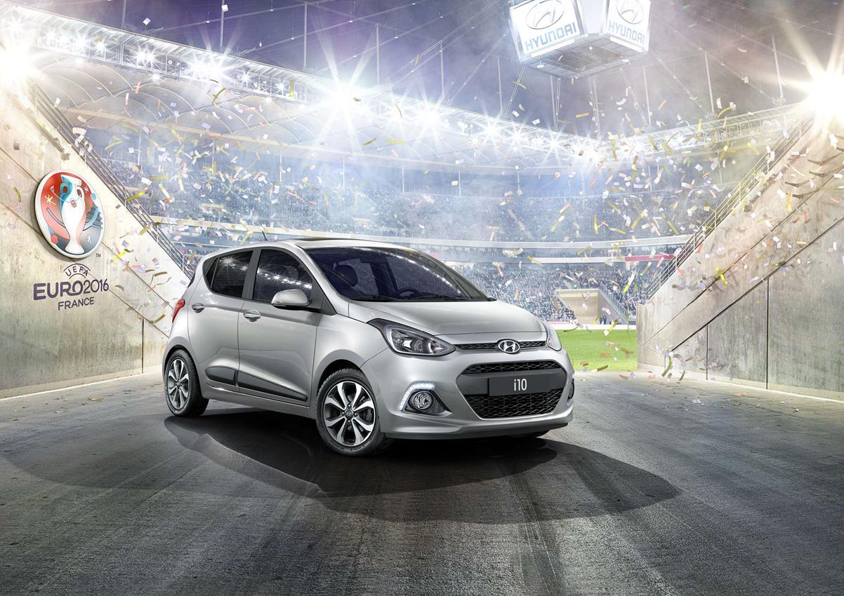 Hyundai ti porta agli EURO 2016 - image 021709-000203007 on https://motori.net