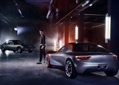 Nuona Peugeot 208 GPL, la doppia anima di un successo - image 021734-000203130-240x172 on https://motori.net