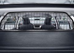 Fiat Tipo 5 porte e Station Wagon - image 021740-000203167-240x172 on https://motori.net