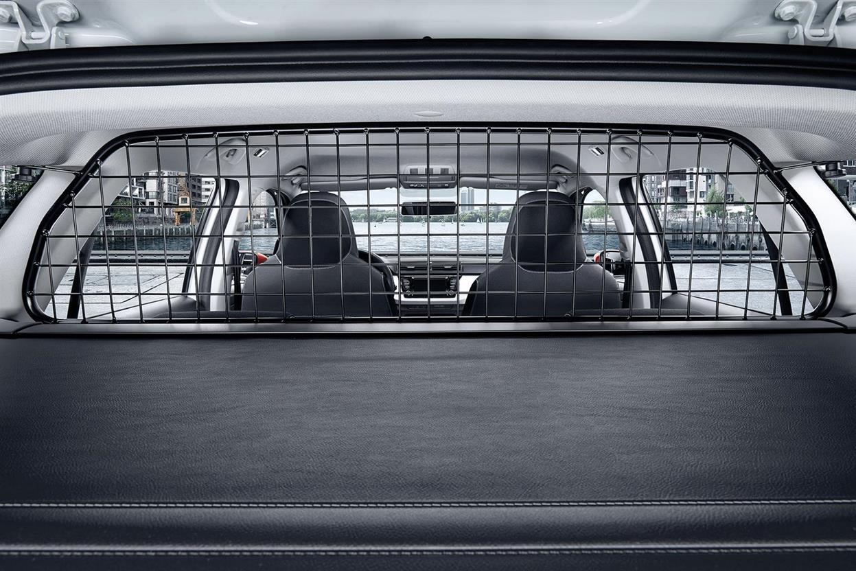 Il nuovo SUV SKODA si chiamerà Kodiaq - image 021740-000203167 on https://motori.net