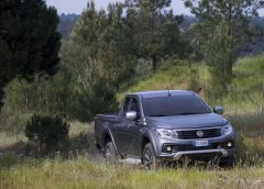 Il nuovo SUV SKODA si chiamerà Kodiaq - image 021742-000203173-240x172 on https://motori.net