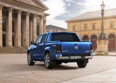 Il nuovo SUV SKODA si chiamerà Kodiaq - image 021750-000203236-240x172 on https://motori.net