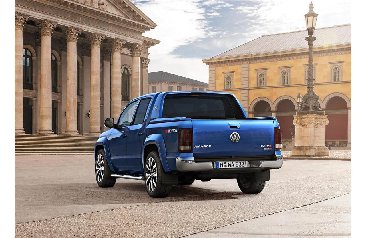 Peugeot ritorna nel mercato dei Pick-Up - image 021750-000203236 on https://motori.net