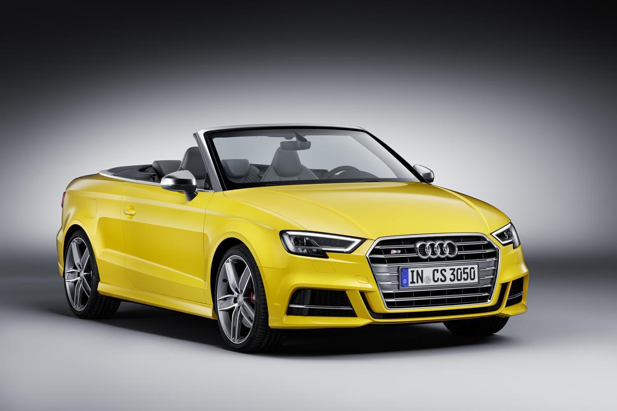 Saranno blu ed arancione i colori delle auto del prossimo futuro - image 021806-000203662 on https://motori.net