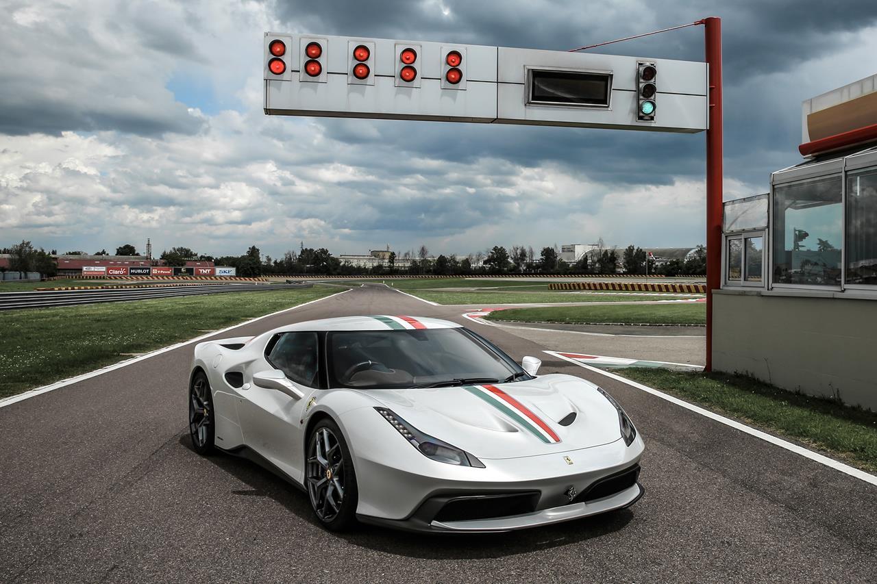 Debutto italiano per la SEAT Ateca al Parco Valentino - image 021821-000203741 on https://motori.net