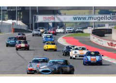 Pneumatici Falken per la migliore Porsche al Nürburgring - image 021823-000203745-240x172 on https://motori.net