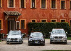 7-12 Giugno 2016: al via la Modena Cento Ore - image 021829-000203762-240x172 on https://motori.net