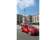 Il week end delle nuove Fiat 124 Spider, 500S e Abarth 595 - image 021843-000203850-240x172 on https://motori.net
