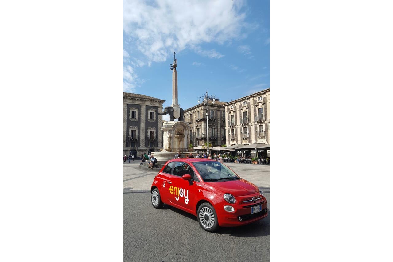 Alfa Romeo Giulia conquista le 5 stelle Euro NCAP - image 021843-000203850 on https://motori.net