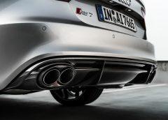 Alfa Romeo: al via le iscrizioni per il Corso di Guida Evoluta 2016 - image 021883-000204170-240x172 on https://motori.net