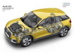 Audi RS 6 Avant e RS 7 Sportback con scarico Akrapovič: potenza e sound da pista - image 021887-000204176-240x172 on https://motori.net