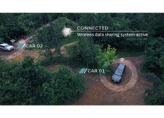 Citroen E-Mehari arriva in italia - image 021901-000204318-240x172 on https://motori.net