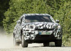 Nuova S-CROSS, il futuro dei SUV secondo Suzuki - image 021913-000204384-240x172 on https://motori.net