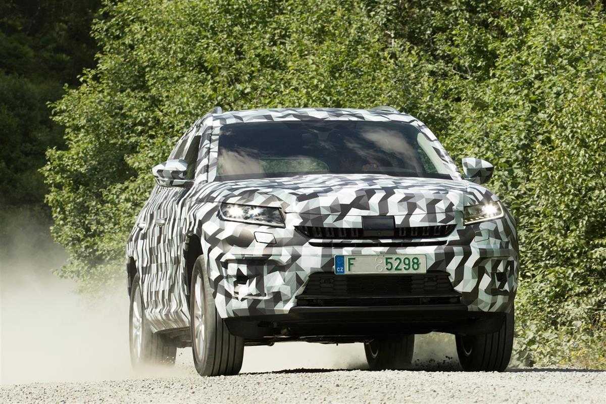 Audi R8 Spyder V10: al via la prevendita in Italia - image 021913-000204384 on https://motori.net