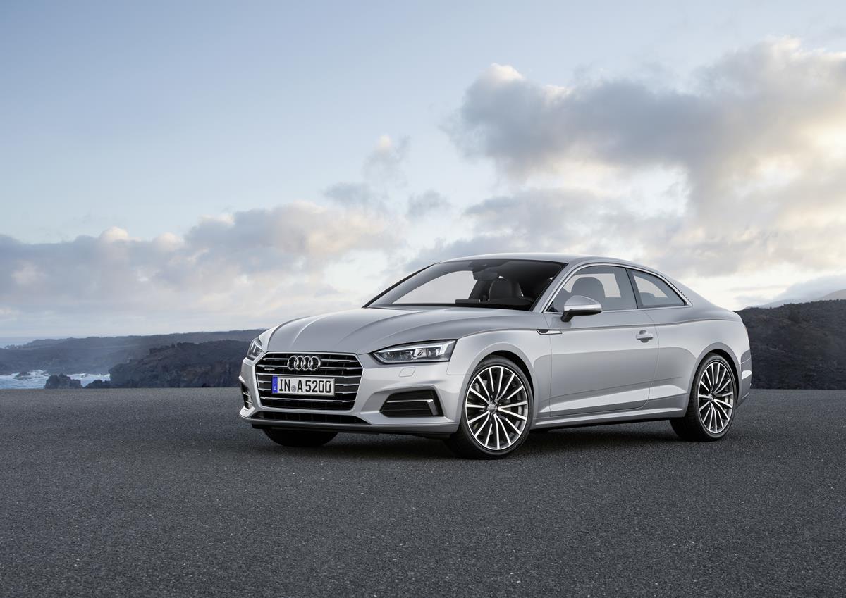 Audi R8 Spyder V10: al via la prevendita in Italia - image 021919-000204442 on https://motori.net