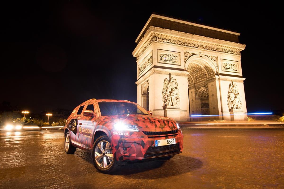 Audi R8 Spyder V10: al via la prevendita in Italia - image 021927-000204511 on https://motori.net