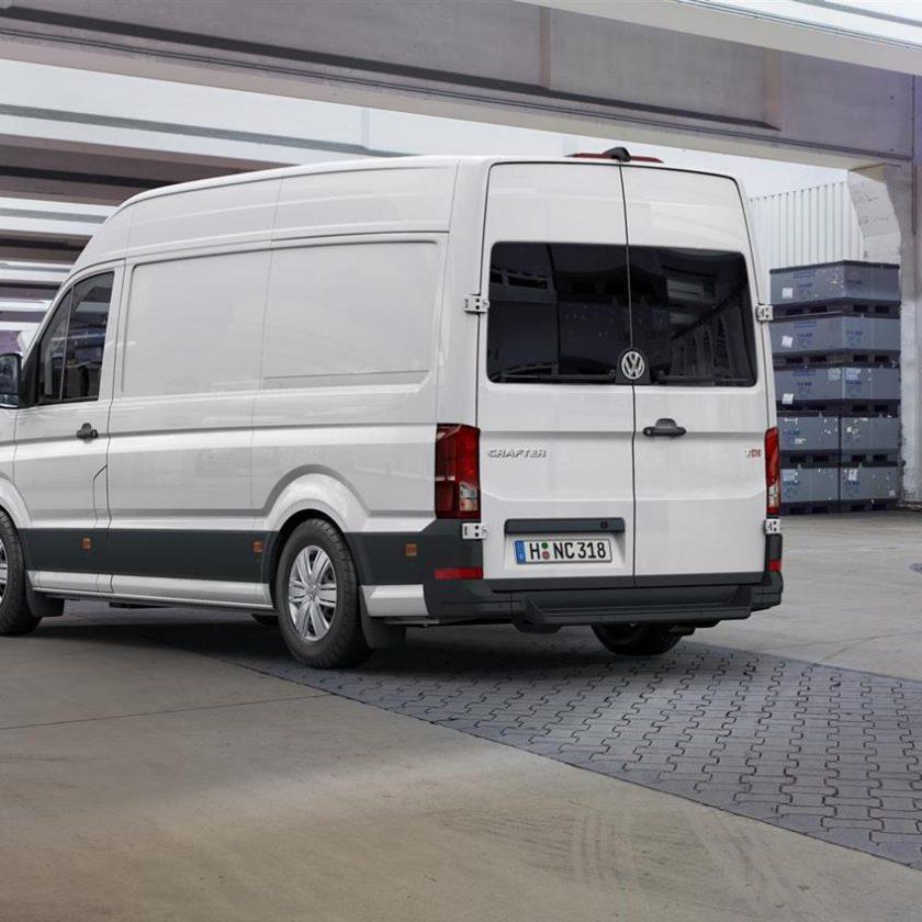 Peugeot ritorna nel mercato dei Pick-Up - image 021933-000204546-840x840 on https://motori.net