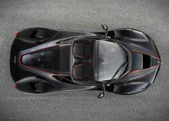 Potenza, efficienza e innovazione: l'high-tech secondo Tiguan - image 021939-000204585-240x172 on https://motori.net