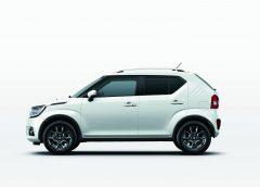 Svelati i primi dettagli del nuovo SUV  ŠKODA Kodiaq - image 021947-000204609-240x172 on https://motori.net