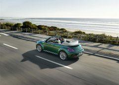Citroën C3 Max sempre più veloce - image 021971-000204699-240x172 on https://motori.net