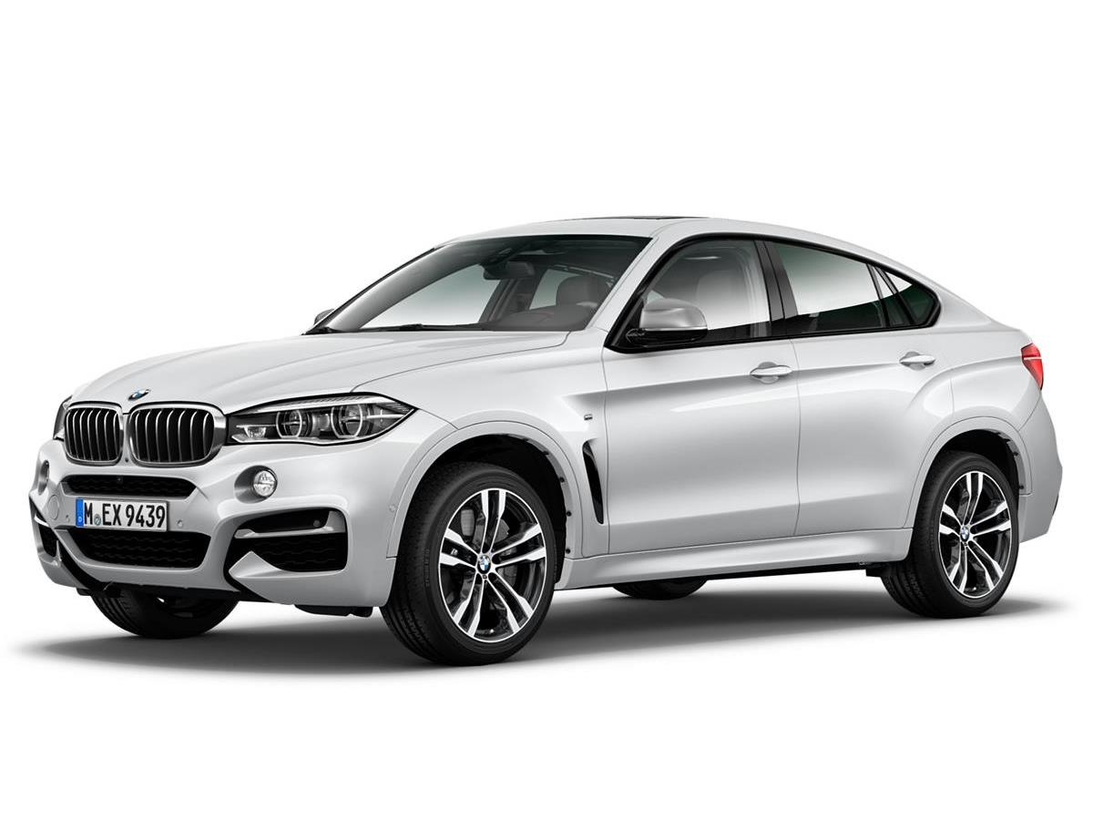 Le BMW Special Edition 2016 per celebrare BMW in Italia - image 021987-000204821 on https://motori.net