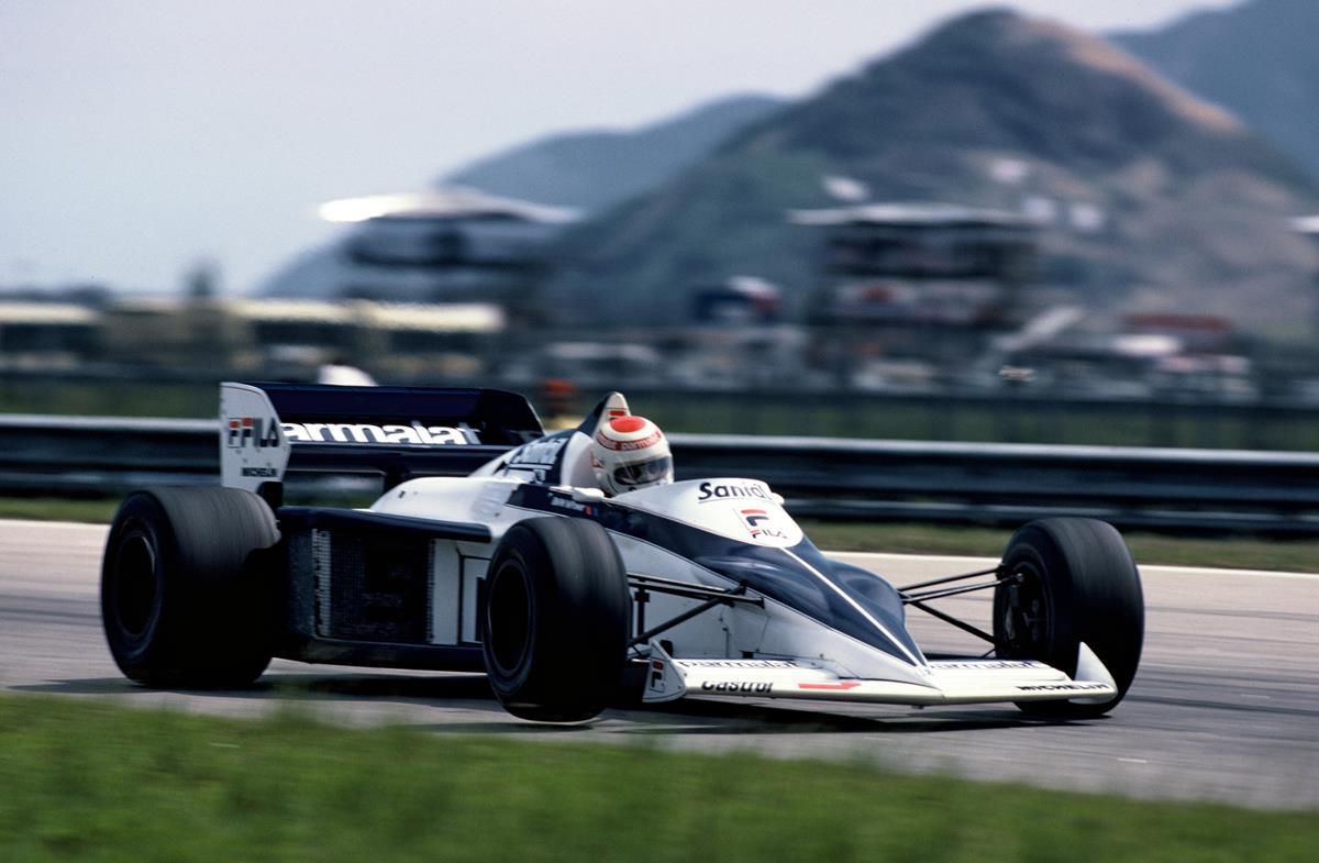 Due giorni al BMW NEXT 100 Festival a Monza - image 022015-000205038 on https://motori.net
