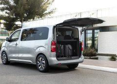 Première internazionale per la quarta generazione di smart electric drive - image 022025-000205105-240x172 on https://motori.net