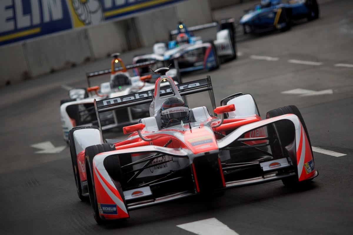 Sebastian Buemi vince l'ePrix di Hong Kong - image 022075-000205490 on https://motori.net