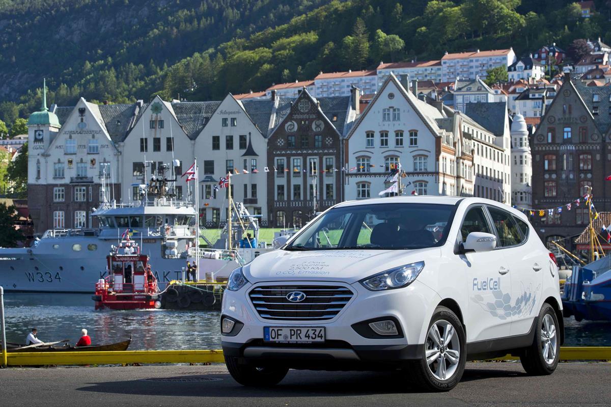 Suzuki IGNIS: il nuovo SUV Ultra Compatto - image 022129-000205616 on https://motori.net