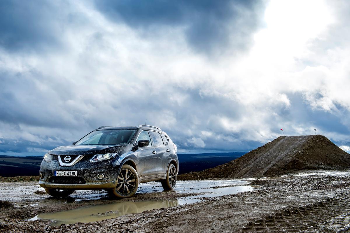 Suzuki IGNIS: il nuovo SUV Ultra Compatto - image 022135-000205623 on https://motori.net