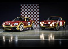 Nissan X-Trail con motore diesel da 2.0 litri: una grande avventura - image 022139-000205659-240x172 on https://motori.net