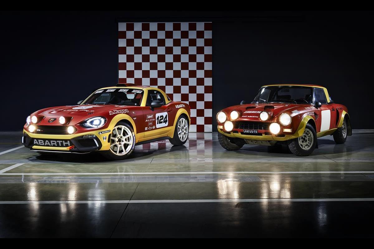 Suzuki IGNIS: il nuovo SUV Ultra Compatto - image 022139-000205659 on https://motori.net