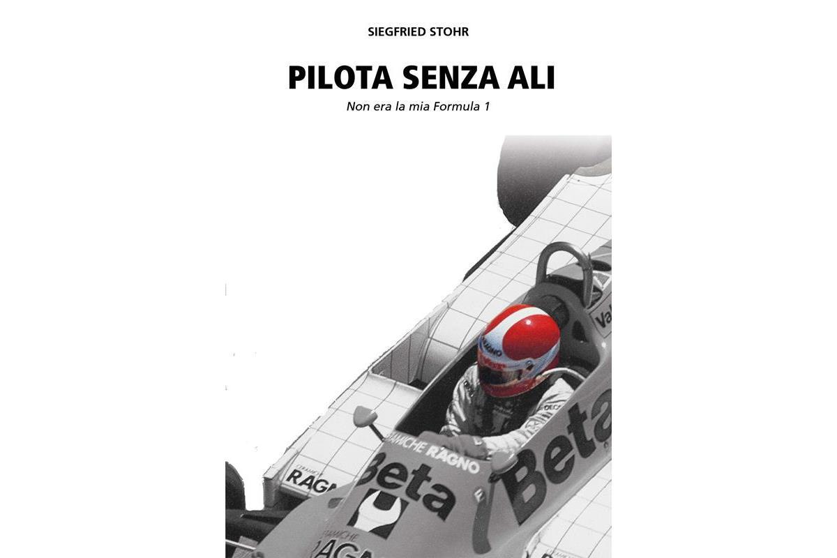 Pilota senza ali – Non era la mia Formula Uno - image 022169-000205861 on https://motori.net