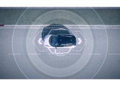 Avvio della produzione della Nuova Nissan Micra - image 022197-000205930-240x172 on https://motori.net