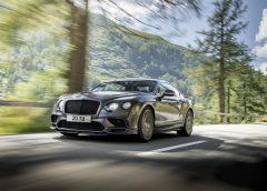 La nuova BMW Serie 4 - image 022213-000206050-240x172 on https://motori.net
