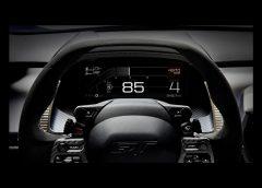 La nuova BMW Serie 4 - image 022217-000206095-240x172 on https://motori.net