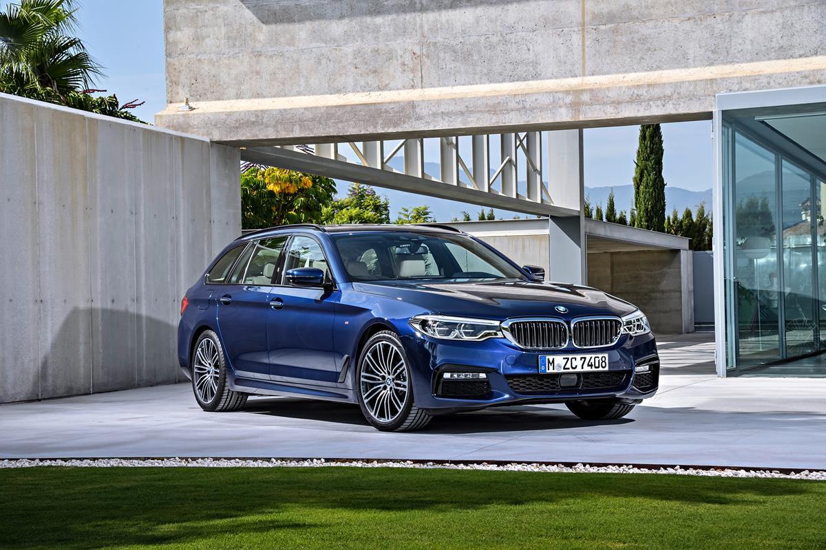 SEAT Componentes si aggiudica la produzione del nuovo cambio del Gruppo Volkswagen - image 022239-000206174 on https://motori.net