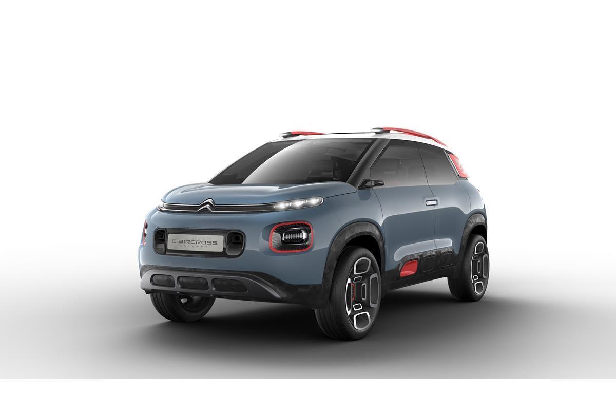 SEAT Componentes si aggiudica la produzione del nuovo cambio del Gruppo Volkswagen - image 022243-000206225 on https://motori.net