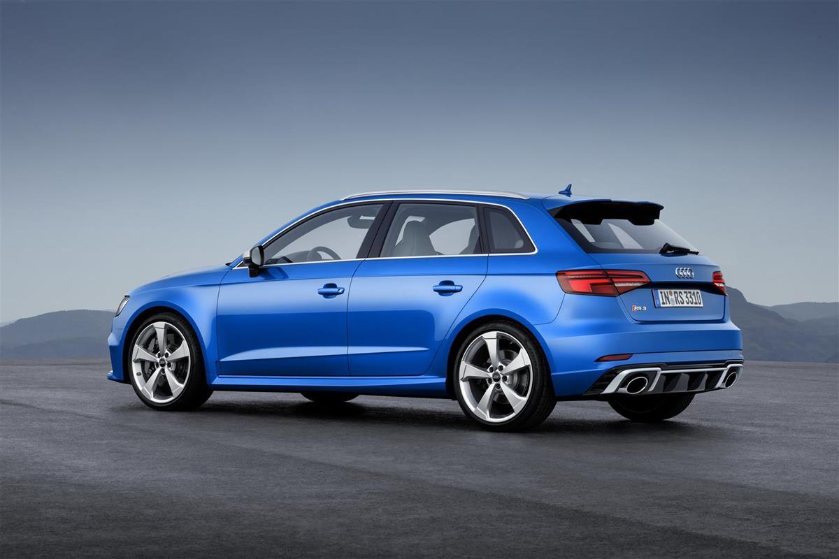 SEAT Componentes si aggiudica la produzione del nuovo cambio del Gruppo Volkswagen - image 022249-000206241 on https://motori.net