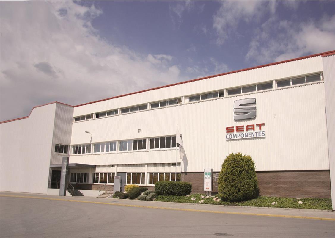 SEAT Componentes si aggiudica la produzione del nuovo cambio del Gruppo Volkswagen - image 022255-000206259 on https://motori.net