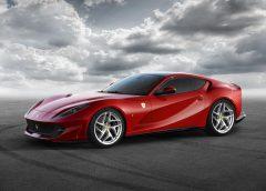 La seconda-generazione McLaren Super Series grande attrazione del salone - image 022271-000206284-240x172 on https://motori.net